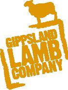 Gippsland Lamb Company Logo