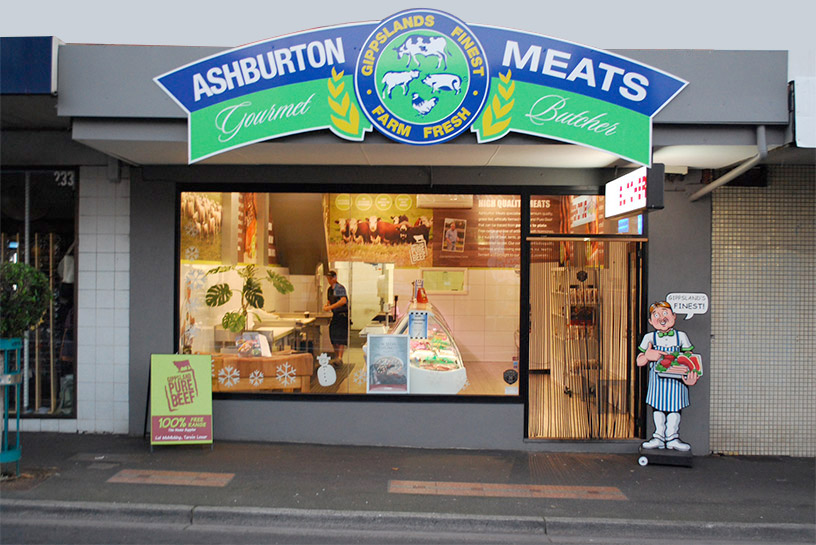 frnt-ashburton-meats-shop