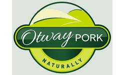otway pork logo