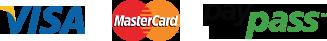 visa-mastercard-paypass