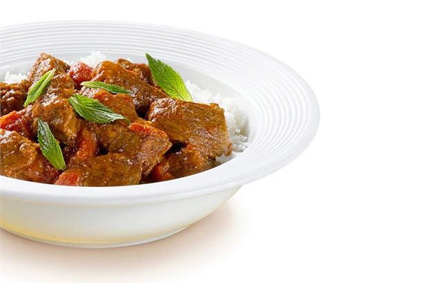 indian-style-beef-rogan-josh-curry